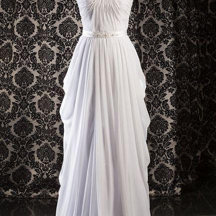 Свадебное платье BB016