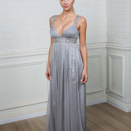 Платье FA008B