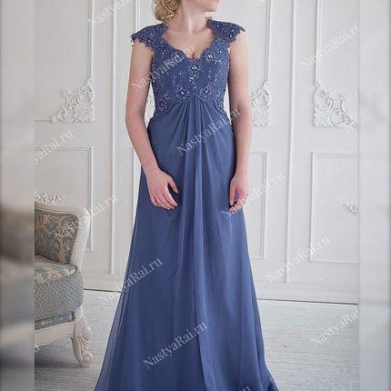 Платье C0579B