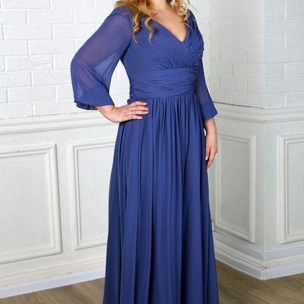 Платье BB341B
