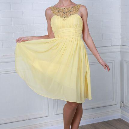 Свадебное платье BB009B