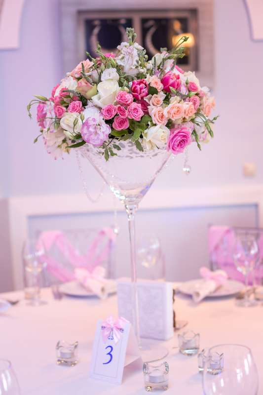 """Студия """"Настя Рай"""" - фото 12558056 """"Настя Рай"""" - платья, аксессуары, цветы и декор"""