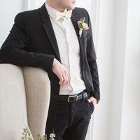 """Свадебная фотосессия. Декор, флористика, аксессуары - Студия """"Настя Рай"""""""