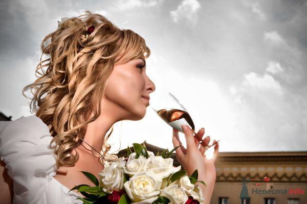 "honey - фото 73437 Funday - свадебное агентство парка ""Сокольники"""