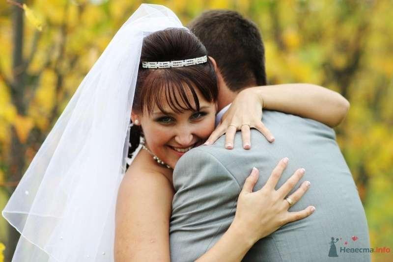 Фото 52753 в коллекции Наша долгожданная свадьба!!!! - justy4ka