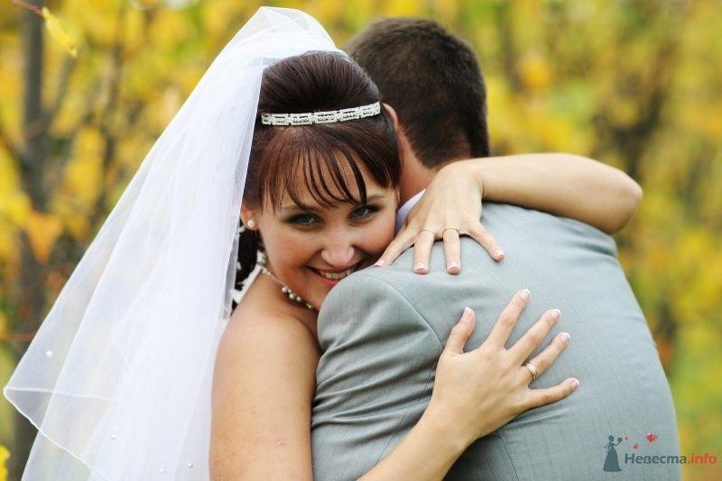 Фото 52753 в коллекции Наша долгожданная свадьба!!!!