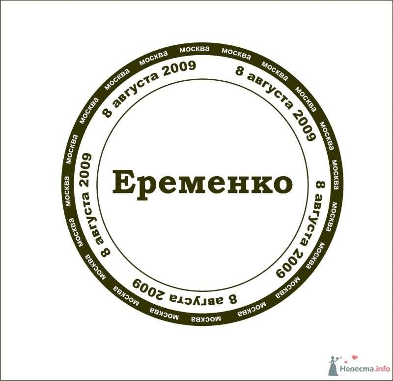 Фото 31505 в коллекции Сертификаты - Тайка