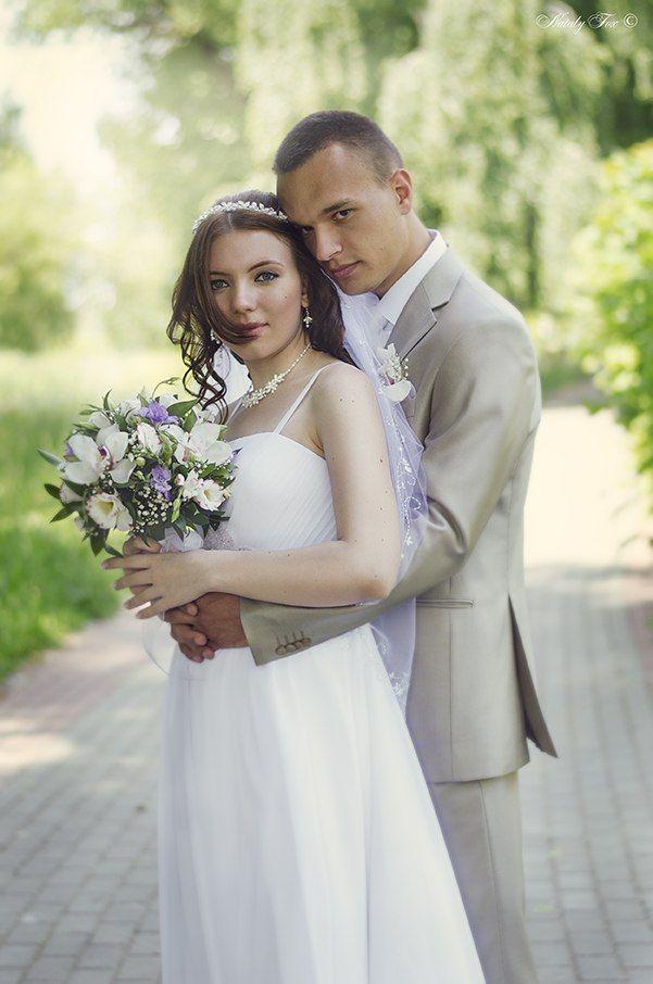 Свадьба Марины и Михаила, 2013 - фото 2370624 Фотограф Наталья Лиса