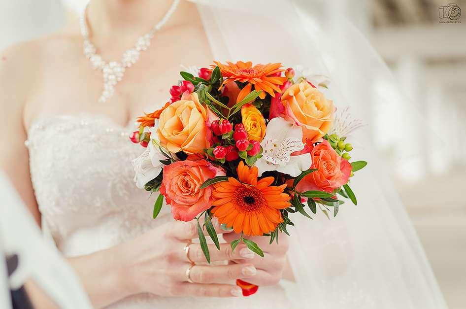 Гомеопатических препаратов, букет невесты с флер-д-оранжевом