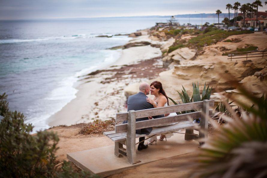 как найти фотографов в лос анджелесе долгих притирок супруги