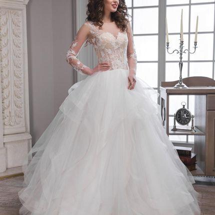 Свадебное платье Dianta