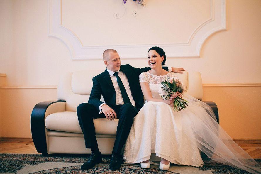 эль фото свадьба николай софья ростов получится