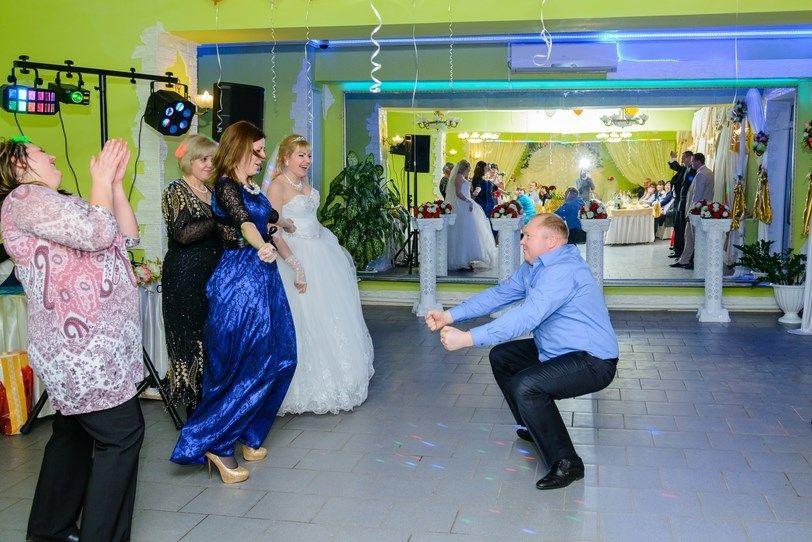 рецепт поздравления на свадьбу томада касается свадьбы