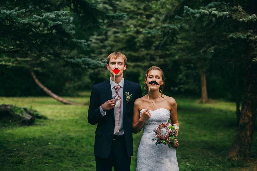 Фото 2446547 в коллекции Портфолио - Свадебный фотограф Евгений Кайль