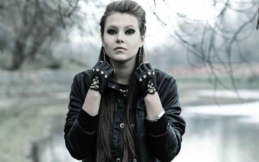 Фото 2445955 в коллекции Мои фотографии - Карина Алексеева. Имиджмейкер, визажист-стилист