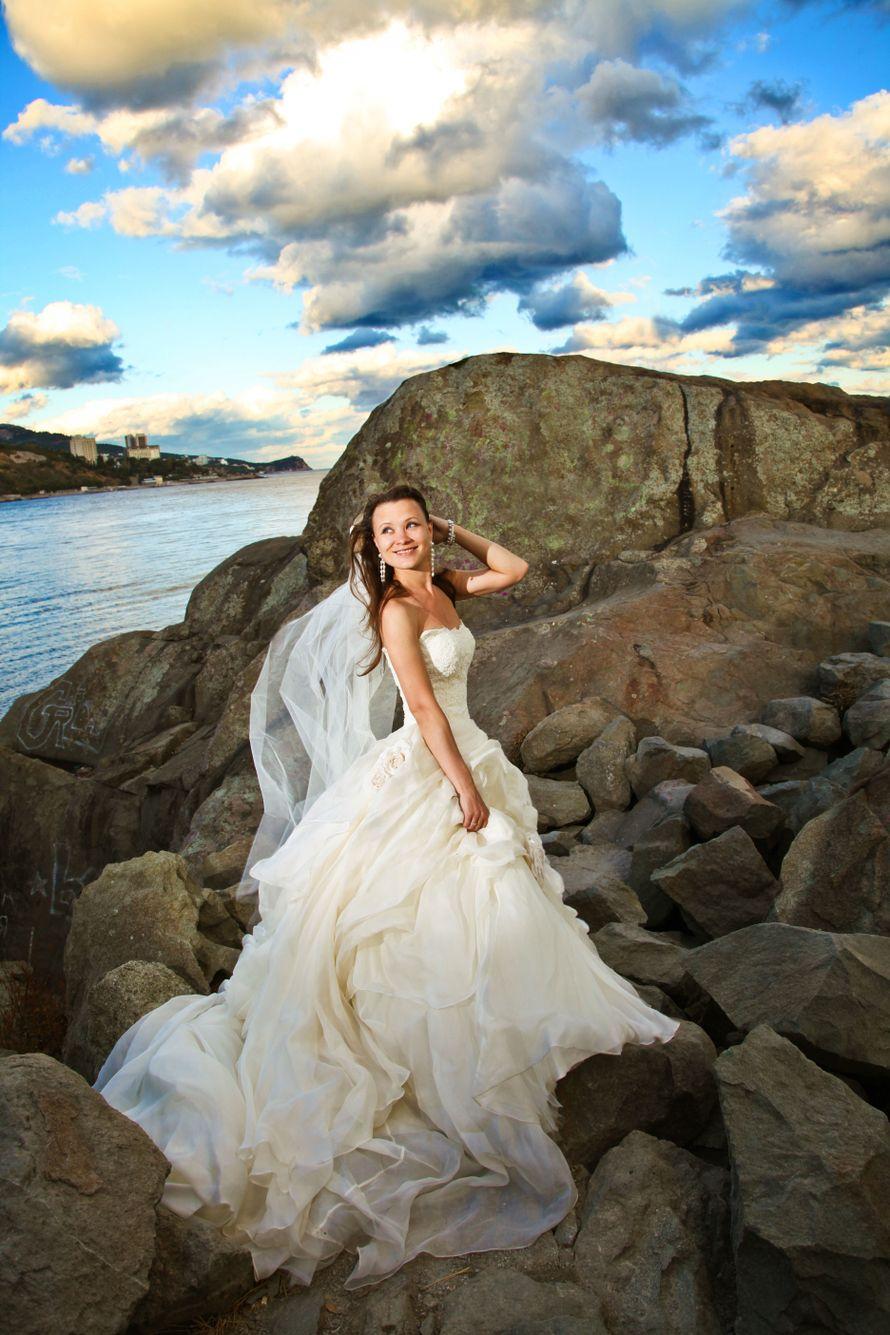 Фото 4459821 в коллекции Портфолио - Студия свадебной фотосъёмки Дениса Аганина