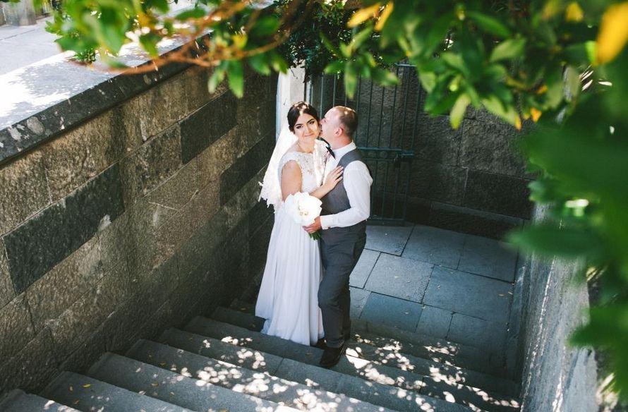 десантным фото на свадьбу симферополь точку можно