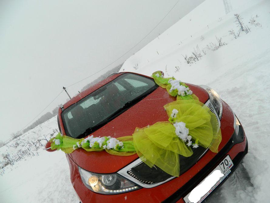 Фото 7991534 в коллекции Зеленый комплект - Сasamento  украшения на авто