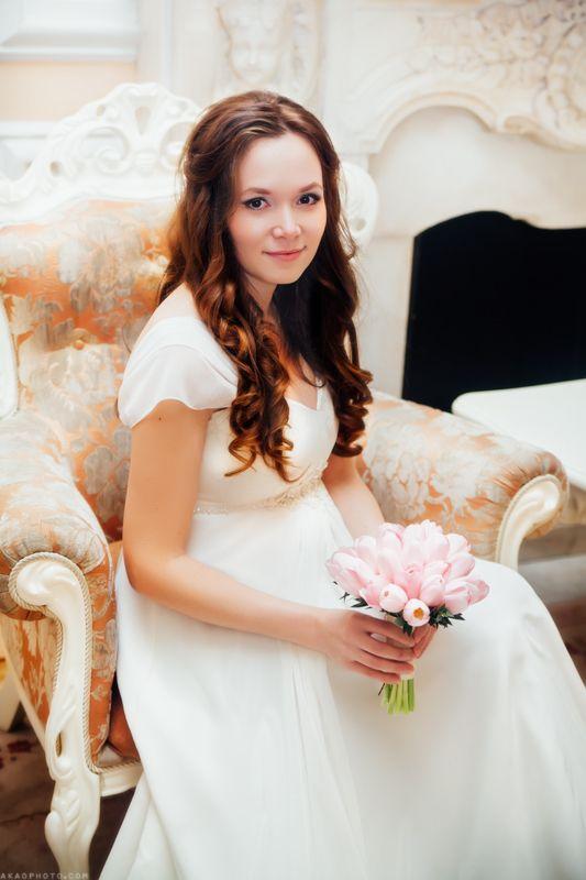 Фото 4845325 в коллекции Портфолио - Фотограф Анастасия Новикова
