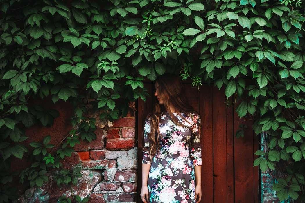 Фото 8374746 - Фотограф Анастасия Новикова