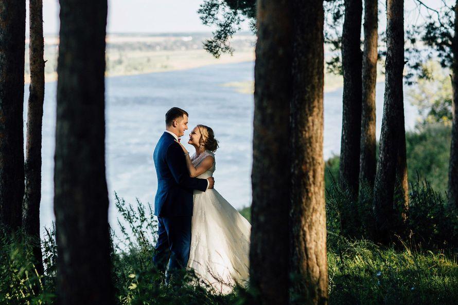 Свадьба Сережи и Ани  Фотограф Павел Шадрин +7909 062 64 38 Все фотографии можно посмотреть по ссылке -  - фото 9555974 Свадебный фотограф Павел Шадрин