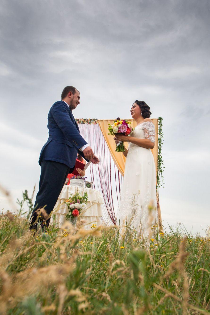 Фото 2481043 в коллекции оформление торжества - Event Decor - свадебный декор