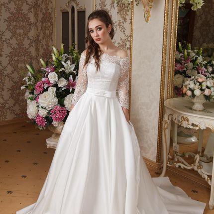 Свадебное платье Вегас