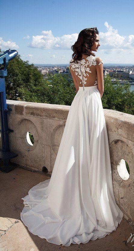 Платье Бетта