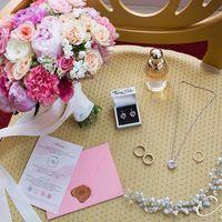 Ваш свадебный организатор: Свадебное Агентство | Любовь Русских