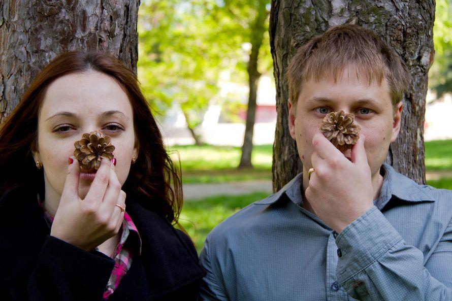 Фото 2494273 в коллекции Love Story Andrew & Julya - Оксана Марченко - свадебная ведущая
