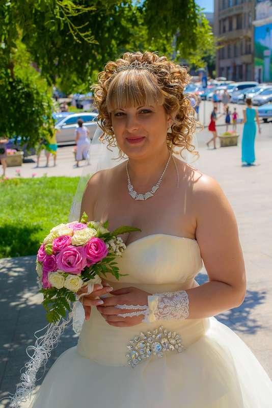 """Профессиональная видео и фотосъемка свадеб, love story, индивидуальные фотосессии. Высокое качество детализации фоторабот. Обращайтесь.)  - Свадебная фотосъемка # Lviv # Львов # Украины; - Love Story; - Студийная фотосъемка; - Выездная фотосессия (п - фото 2612119 """"36mpx"""" видео и фотосъемка свадеб"""
