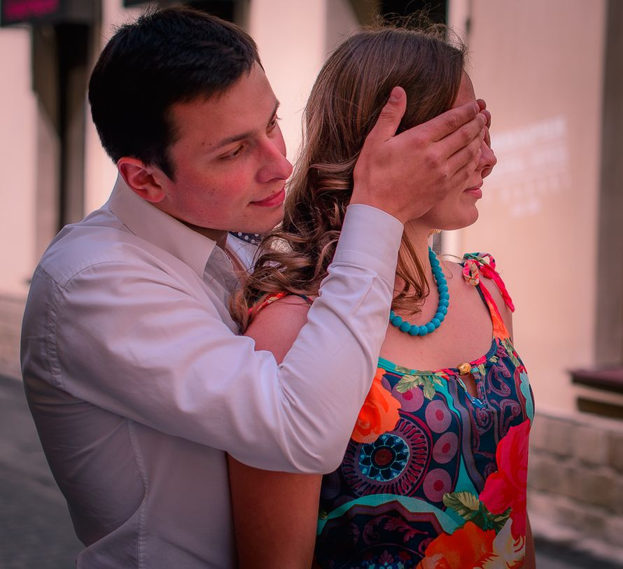"""Фото 2612317 в коллекции Свадебная и Love story фотосессия - """"36mpx"""" видео и фотосъемка свадеб"""
