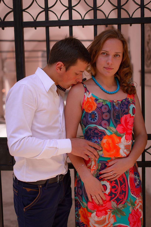 """Фото 2612329 в коллекции Свадебная и Love story фотосессия - """"36mpx"""" видео и фотосъемка свадеб"""