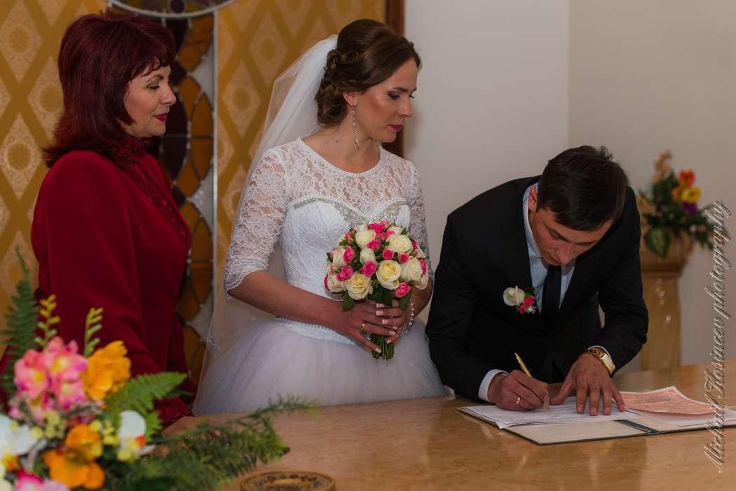 """Фото 5044999 в коллекции Портфолио - """"36mpx"""" видео и фотосъемка свадеб"""