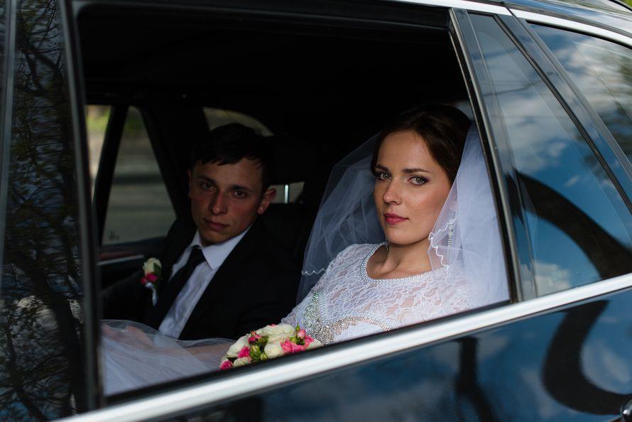 """Фото 5045097 в коллекции Портфолио - """"36mpx"""" видео и фотосъемка свадеб"""