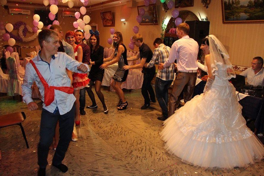 Скачать музыку свадебную когда женятся