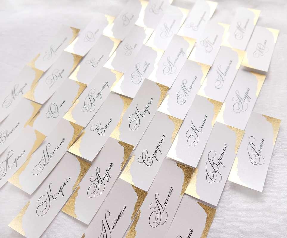 уже карточки на свадебный стол шаблоны встроенных шкафов