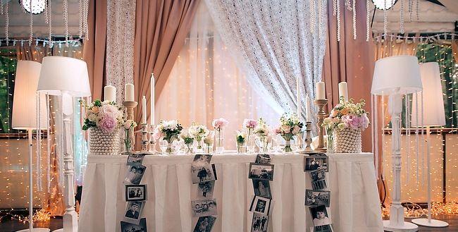 Фото 2660661 в коллекции Мои фотографии - Студия авторской флористики и декора'' Красота''
