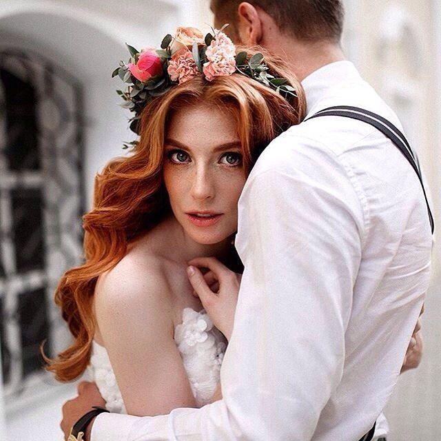 Фото 10691874 в коллекции Портфолио - Стилист-визажист Александра Калянковская