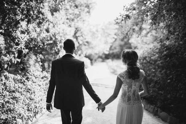 Фото 13005378 в коллекции Портфолио - Салон свадебных и вечерних платьев Unona