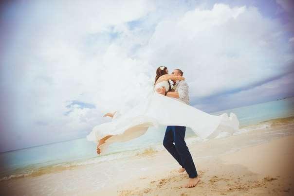 Фото 13005382 в коллекции Портфолио - Салон свадебных и вечерних платьев Unona