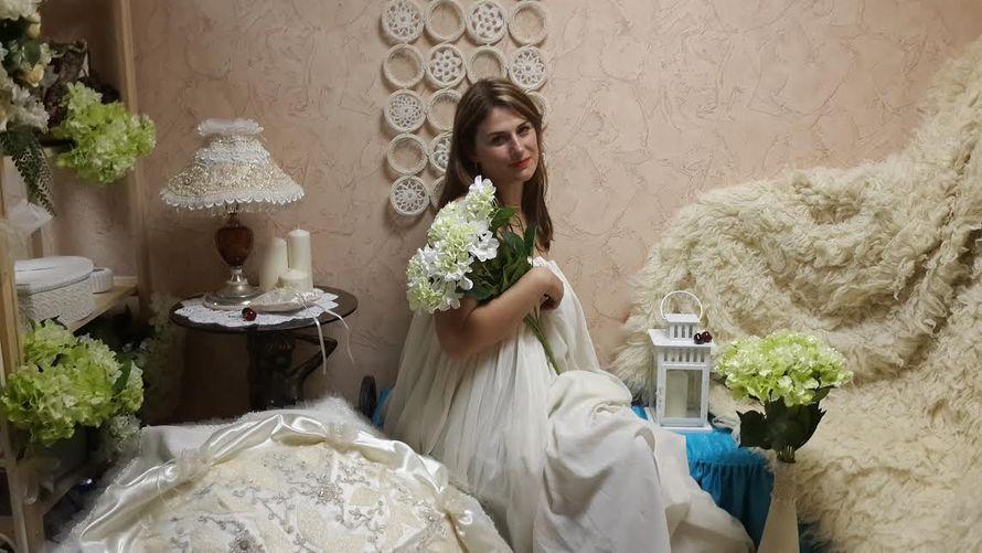 """Фото 2540525 в коллекции Мои фотографии - Студия декора и цветов """"LaVanda""""(ЛаВанда)"""