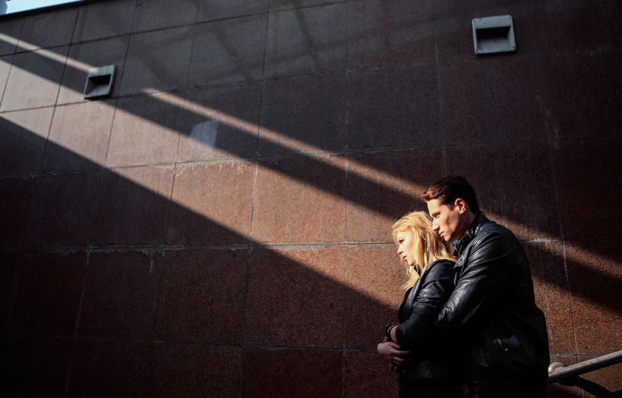 Фото 2546305 в коллекции Портфолио фото - Фотограф Печканова Мария