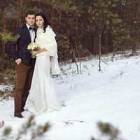 ---  Съёмка свадеб и Love story  ----         +79201739415