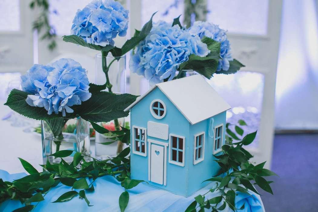 Фото 14542300 в коллекции красивое оформление - Xoxloma event production - агентство организации свадеб