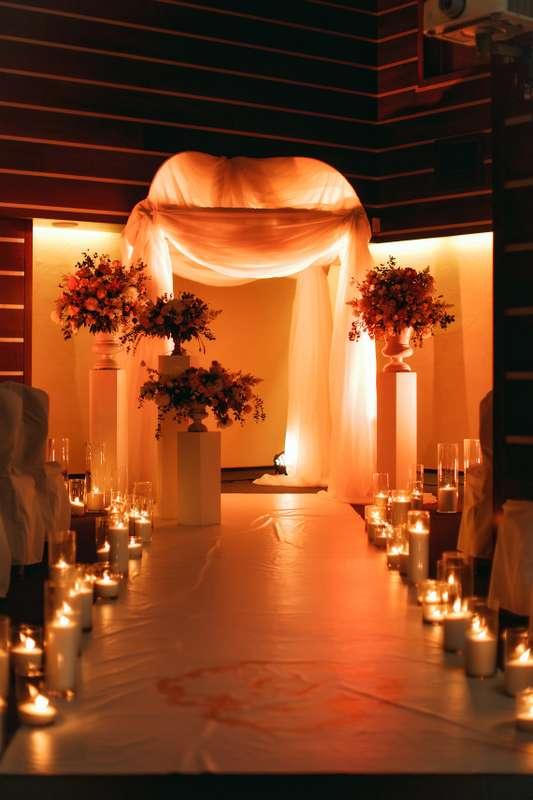 Фото 14542308 в коллекции красивое оформление - Xoxloma event production - агентство организации свадеб
