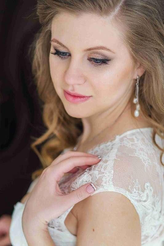 Фото 9231676 в коллекции Свадьба Артема и Кристины - Свадебный распорядитель Яна Никитина