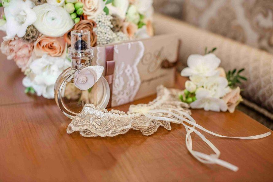 Фото 9231690 в коллекции Свадьба Артема и Кристины - Свадебный распорядитель Яна Никитина