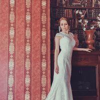 свадебный фотограф, фото, фотограф, фотография, фотосъёмка, свадебная фотосъёмка, аксессуары на свадьбу, свадебная фотосессия, свадебные аксессуары, фотосъемка с аксессуарами, тематическая свадебная фотосессия, ищу фотографа, ищу фотографа на свадьбу, св