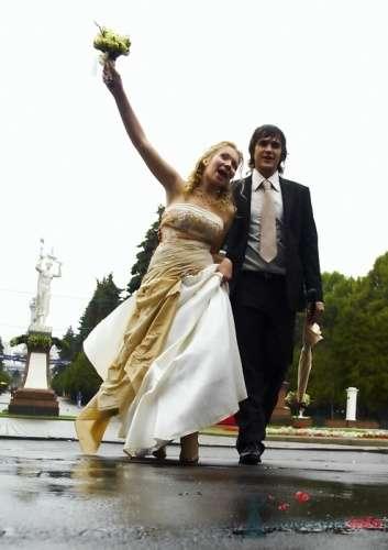 Фото 15668 в коллекции IN real WEDDING WE TRUST…Engel-Ruban - Евгений Энгель-Рубан